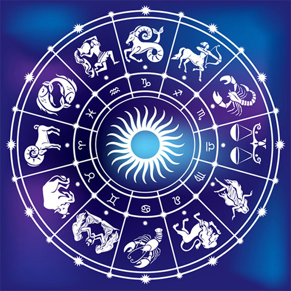 Generate Natal Chart - Online Birth Chart Calculator